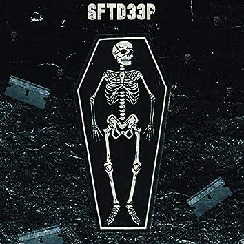 6FTD33P