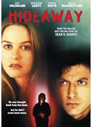 Hideaway [Importado]