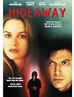 Hideaway [DVD] [Import]