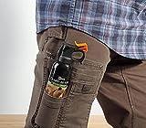 Mace Brand Maximum Strength Bear Spray –...