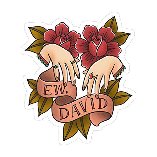 David's Bridal Eugene