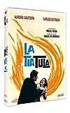 La tía Tula DVD