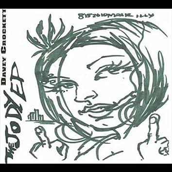 The Jody EP