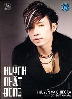 Mua Dong Tuyet Trang
