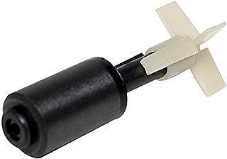Fluval Impeller Replacement for Fluval C3 Power Filter