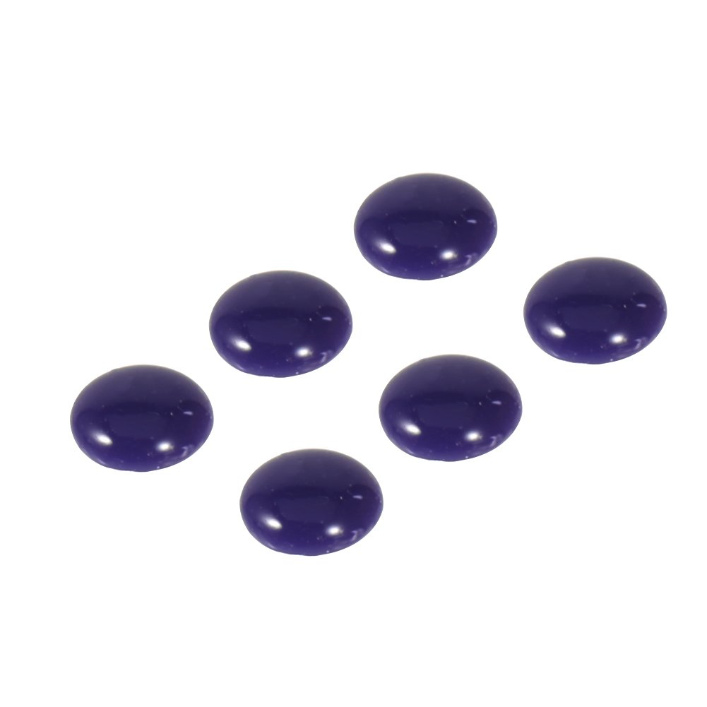 Gorgeous Wax Manufacturer OFFicial shop Beans Hair Removal Bean Use for Suitable Particula Body