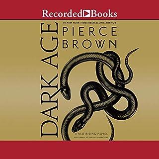Dark Age cover art