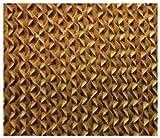 Honeywell CL48PM air cooler Honeycomb filter