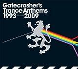 Gatecrasher Trance Anthems 1993-2009