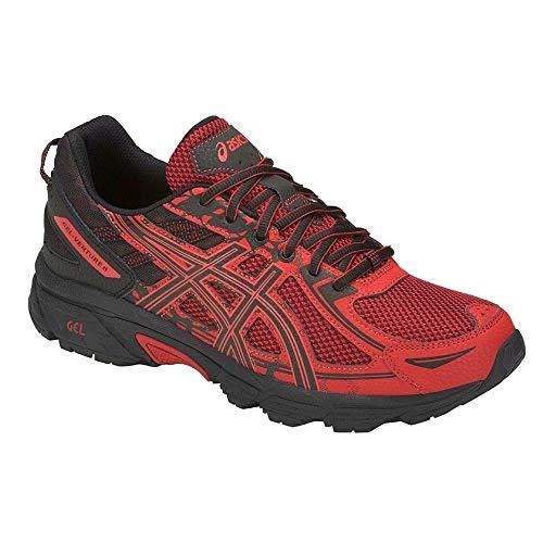chaussures running débutant