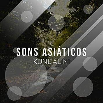 2020 Sons Asiáticos Kundalini