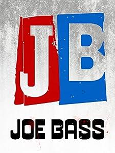 Joe Bass