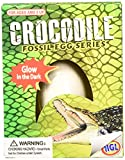 Not only had a great toy, but a fun activity too! Never smile at a Crocodile. Easy to handle For Kids 5+ above