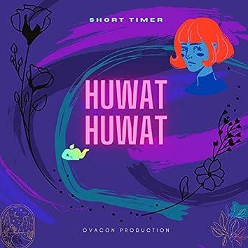 Huwat Huwat