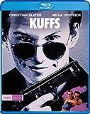 Kuffs [Blu-ray]