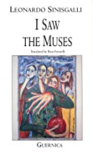 I Saw the Muses: Selected Poems: 1931–1942