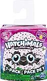Hatchimals à Collectionner - 6043930 - Pack de 1 Figurine Saison 4 - Modèle Aléatoire