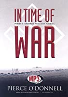In Time of War: Hitler's Terrorist Attack on America, Library Edition