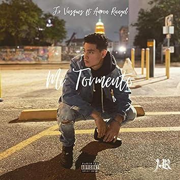 Mi Tormento (feat. Aaron Rangel)