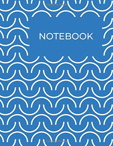 Notebook Notes Checkered 50 pages: Beautiful netbook of 50 pages. Checkered (Netbook checkered, Band 12)