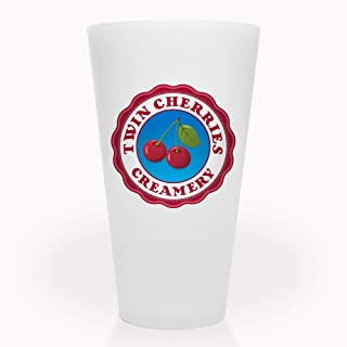 Best plastic tumblers online Reviews