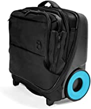 G-RO Multitasker Office Classic Luggage