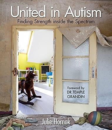 United in Autism