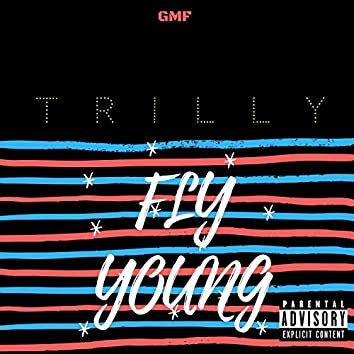 Fly Young