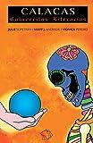 CALACAS / Calaveritas Literarias: Calaveras literarias para niños y adultos: 1