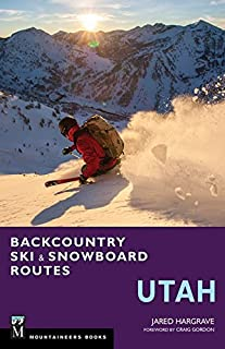 Best 2015 snowboards for sale Reviews
