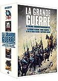 Guerre-4 Films incontournables : La Grande Illusion + pour l'exemple + La Vie et Rien...
