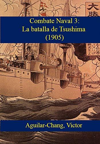 Combate-Naval 3: Barcos, blindaje y armamento (1805 - 1905 d.C.): La batalla...