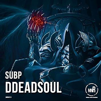 DDeadSoul