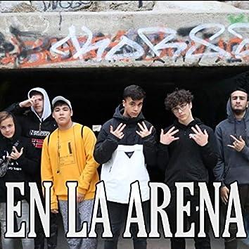 En La Arena