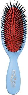 Mason Pearson Pocket Bristle Hair Brush, Pink