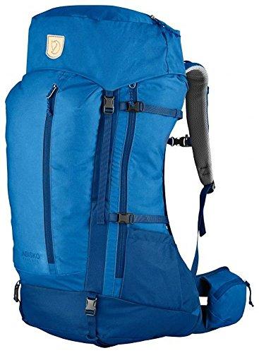 Fjallraven Abisko Friluft 35 Backpack, UN Blue, OneSize