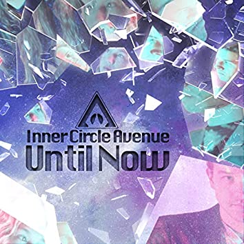 Until Now (Remastered)
