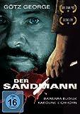 Der Sandmann [Alemania] [DVD]