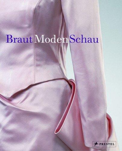 Braut /Moden /Schau: Hochzeitskl...
