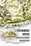 I promessi sposi: Con 40 tavole tratte da disegni originali di Gaetano Previati