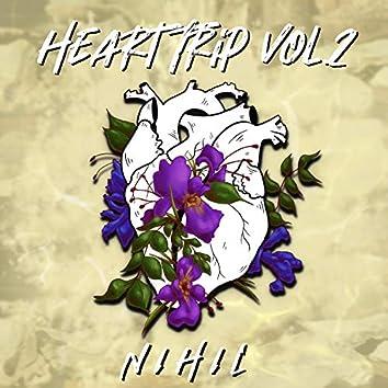 Heart Trip, Vol. 2