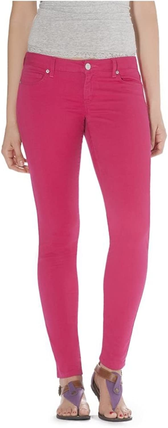 Aeropostale Womens Lola UltraSkinny Jeggings