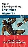 Les traites négrières. Essai d'histoire globale (Folio Histoire t. 148) - Format Kindle - 12,99 €