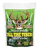 Whitetail Institute Imperial Tall Tine Tubers Food...