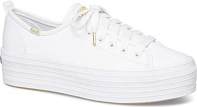 Keds WH61626 White Zapatillas para Mujer