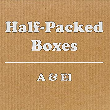 Half-Packed Boxes