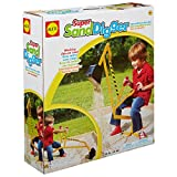 Sand digger - Exciting Gifts for active kids