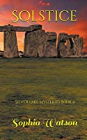 Solstice (Silver Lake Cozy Mysteries)