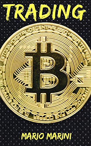 bitcoin trading per principianti