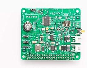 slee-Pi 2 (ラズベリーパイ用電源管理・死活監視モジュール)